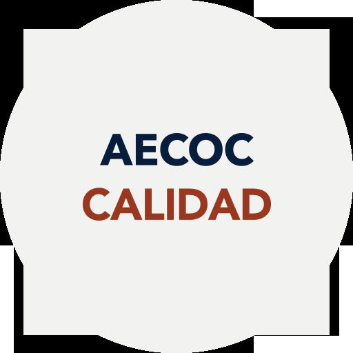 AECOC Calidad
