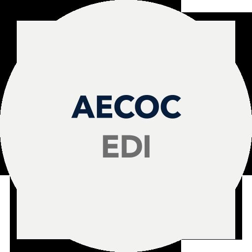 AECOC Edi