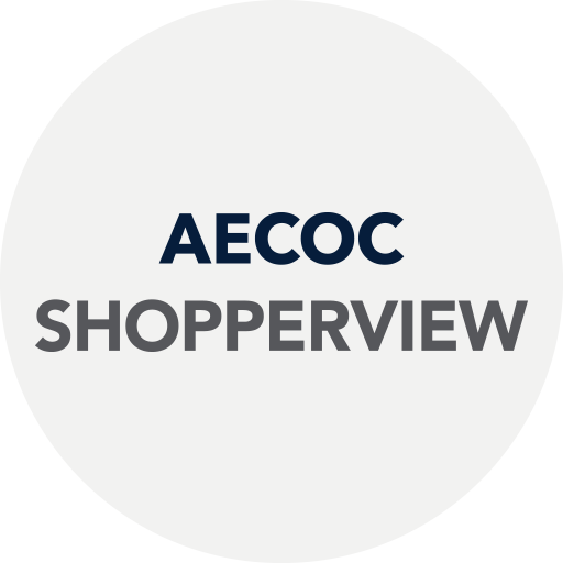 AECOC Shopperview