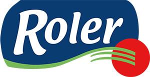 roler