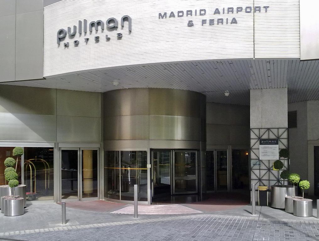 Pullman Airport.jpg