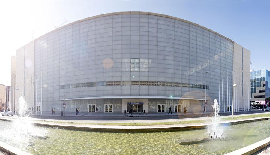 palacio municipal de congresos.jpg