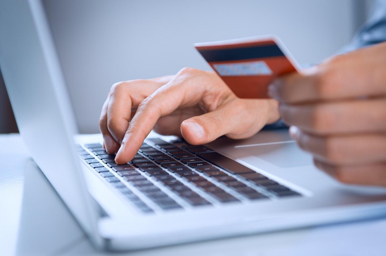 IRR | 10 tendencias en e-commerce