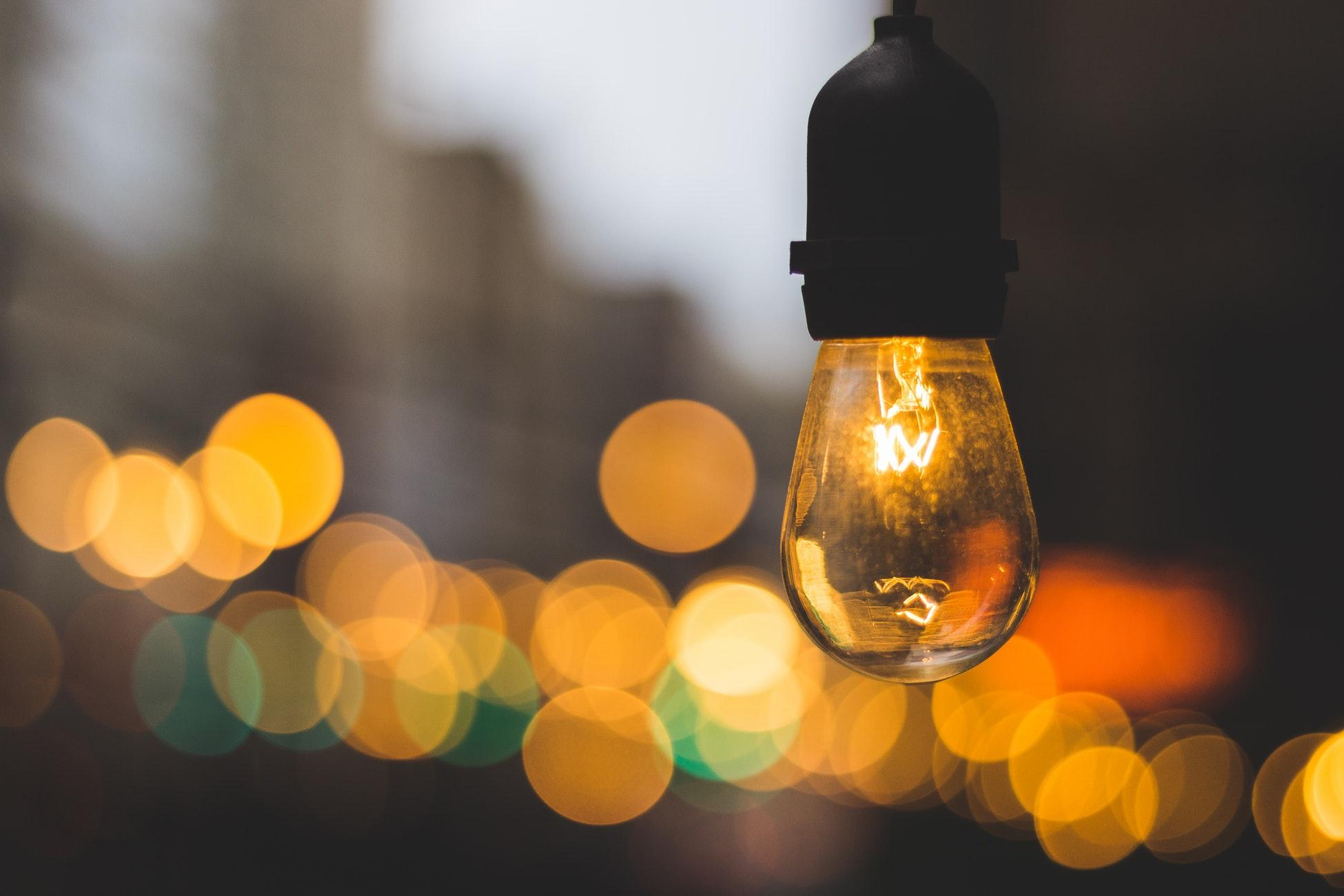 Tendencias e innovaciones en el sector de Distribución y Gran Consumo