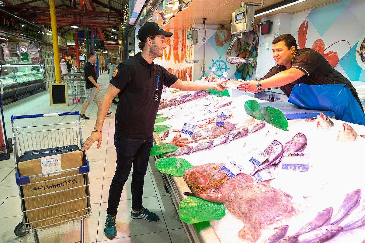 Marketplaces: la nueva oportunidad para sectores tradicionales