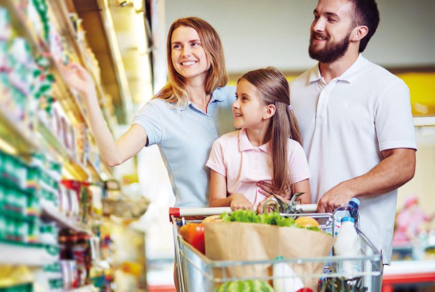 C84 | ¿Cómo es hoy el consumidor?
