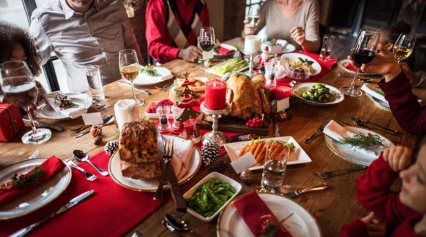 8 trucos para una Navidad sin desperdicio