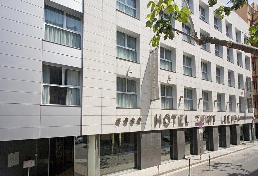 hotel-zenit-lleida-lrida-013.jpg