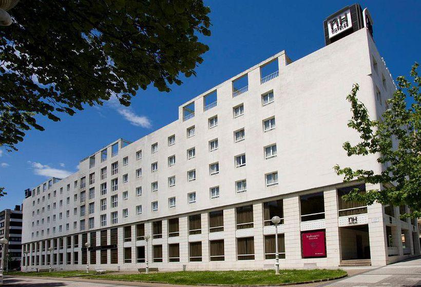 hotel-nh-aranzazu-san-sebastian-030.jpg