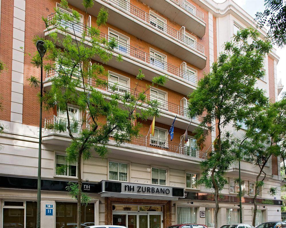Hotel_NHMadridZurbano.jpeg