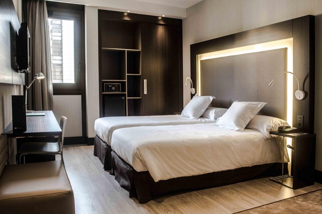 Habitación-Novotel-Madrid-Center.jpg
