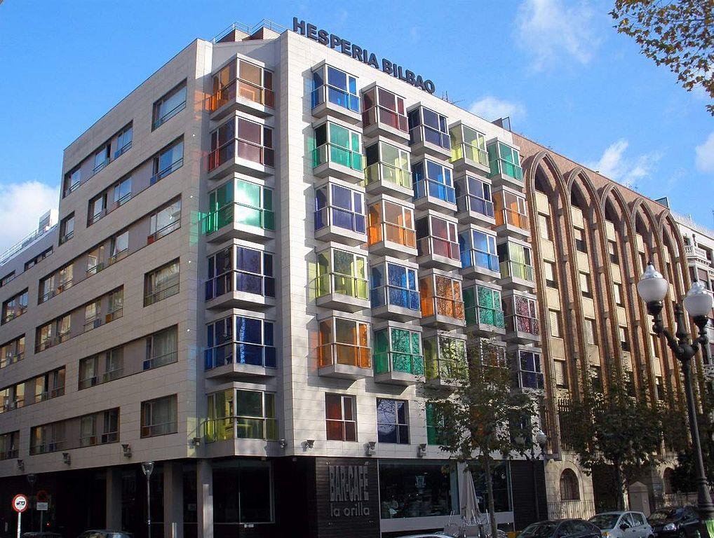 Bilbao_-_Hotel_Hesperia_2.jpg