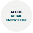 AECOC Retail Knowledge