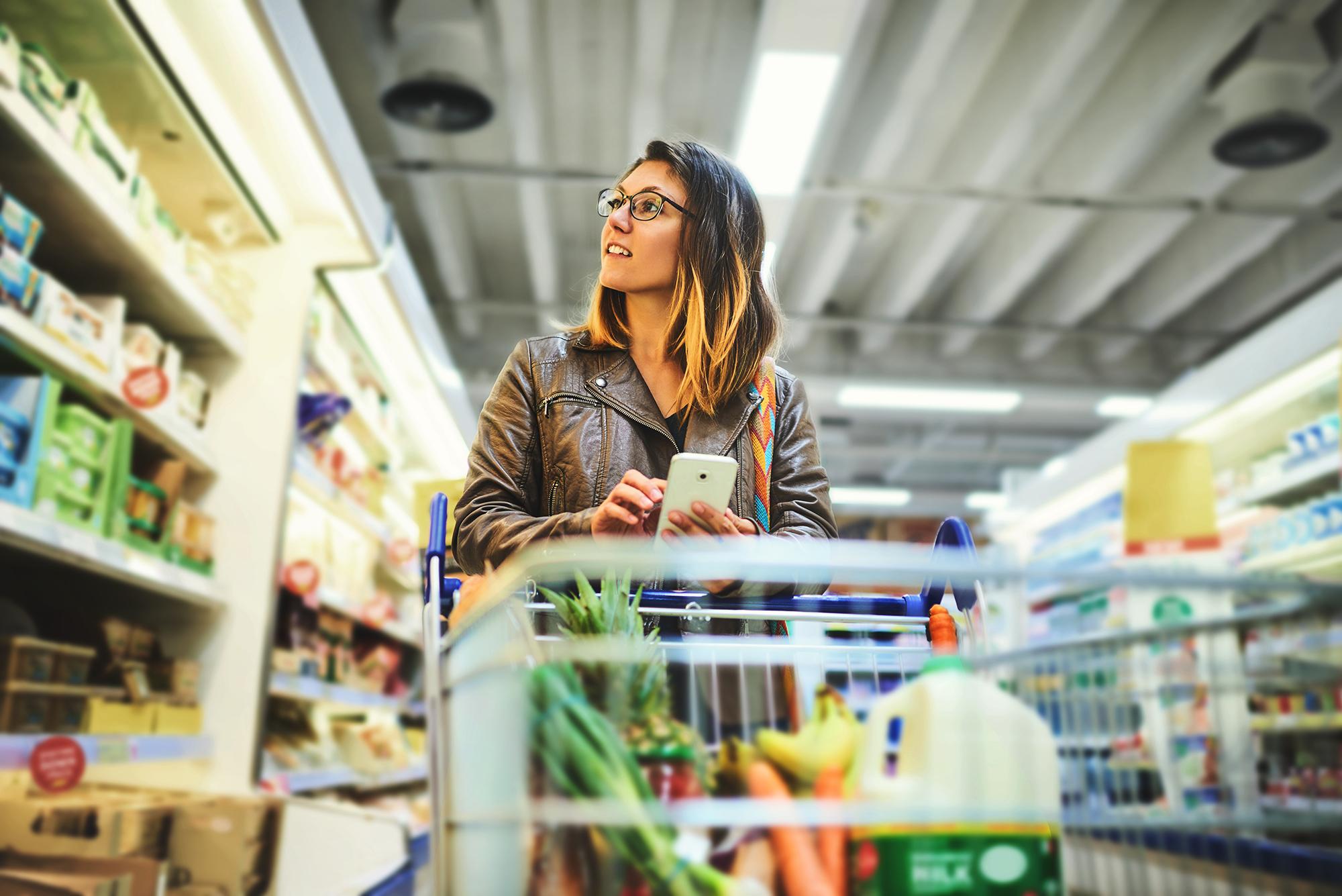 IRR   10 tendencias del consumidor
