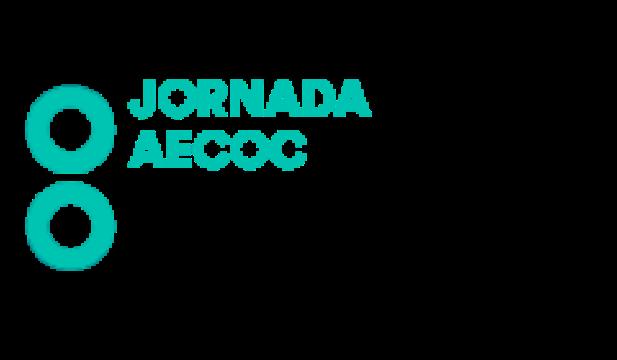 Logo edición