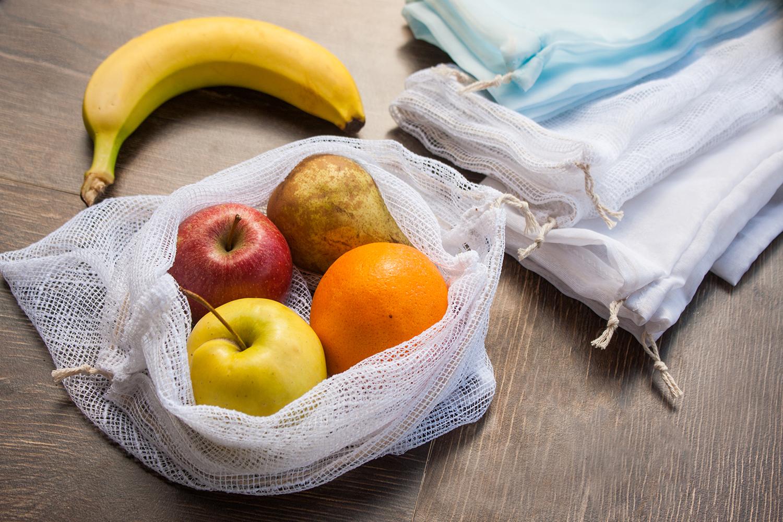packaging_frutas