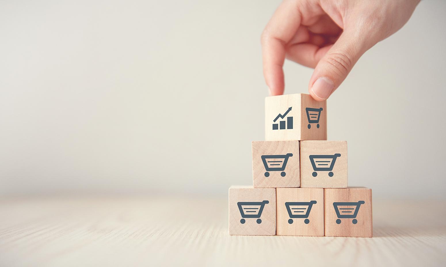 Las tendencias y estrategias que marcarán el Gran Consumo en 2020