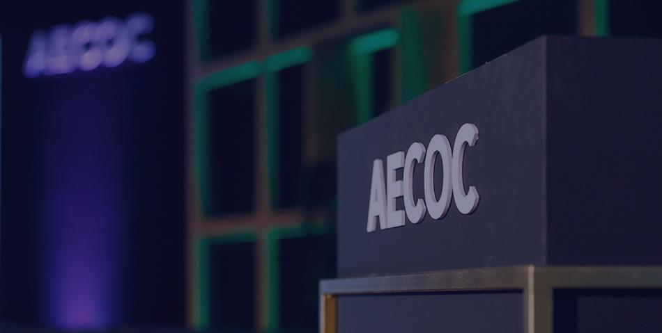 EN RELACIÓN AL COVID-19 AECOC INFORMA