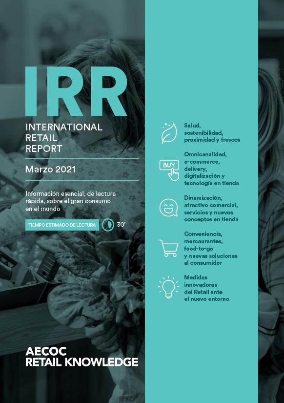 Revista IRR