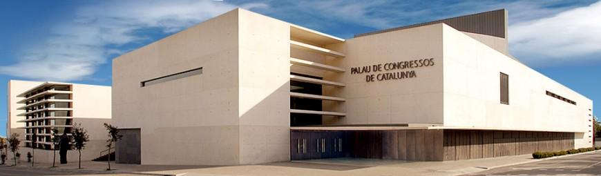10_Palau_de_Congressos_de_Catalunya.jpg